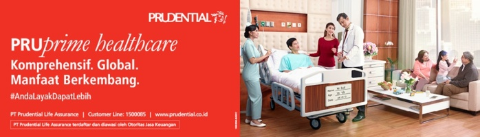 prudential-pruprime-health-care.jpg